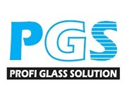 PROFI GLASS SOLUTION s.r.o.