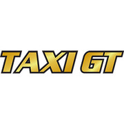GT Taxi